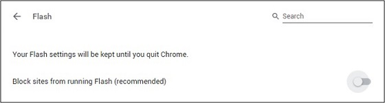 cannot load m3u8 404 not found chrome